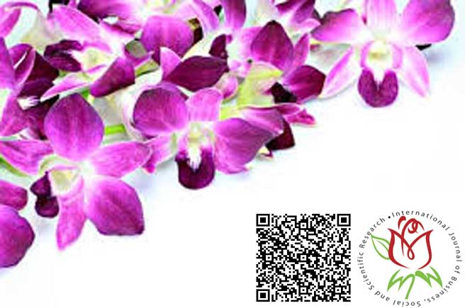 FOLIAR APPLICATION OF LIQUID NUTRIENT SOLUTIONS ON DENDROBIUM (SONIA-17)