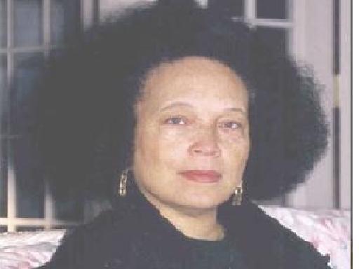 Dr. Faye Venetia Harrison