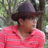 Md. Roshidul Hasan