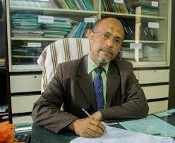 Dr. Md. Safiul Islam Afrad