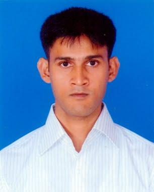 Md. Wahidur Rahman